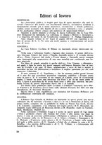 giornale/UM10014391/1935-1936/unico/00000020