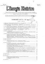 giornale/VEA0007007/1933/v.1/00000007