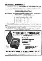 giornale/VEA0007007/1933/v.1/00000008