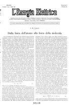 giornale/VEA0007007/1933/v.1/00000009