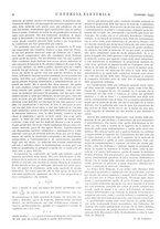 giornale/VEA0007007/1933/v.1/00000012