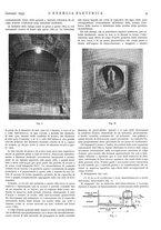 giornale/VEA0007007/1933/v.1/00000017