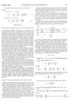 giornale/VEA0007007/1933/v.1/00000019
