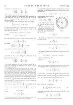 giornale/VEA0007007/1933/v.1/00000020