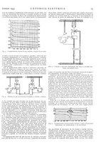 giornale/VEA0007007/1933/v.1/00000081