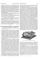 giornale/VEA0007007/1933/v.1/00000083