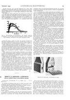 giornale/VEA0007007/1933/v.1/00000087
