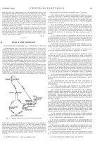 giornale/VEA0007007/1933/v.1/00000089
