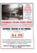 giornale/VEA0007007/1933/v.1/00000093