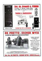 giornale/VEA0007007/1933/v.1/00000096