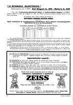 giornale/VEA0007007/1933/v.1/00000098