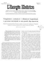 giornale/VEA0007007/1933/v.1/00000099