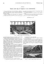 giornale/VEA0007007/1933/v.1/00000100