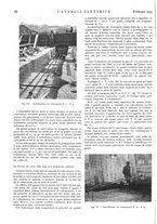 giornale/VEA0007007/1933/v.1/00000102