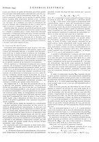 giornale/VEA0007007/1933/v.1/00000111