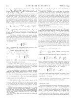 giornale/VEA0007007/1933/v.1/00000114