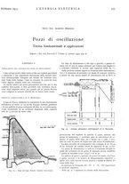giornale/VEA0007007/1933/v.1/00000119