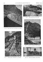 giornale/VEA0007007/1933/v.1/00000120