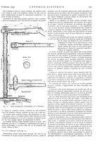 giornale/VEA0007007/1933/v.1/00000121