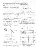 giornale/VEA0007007/1933/v.1/00000122