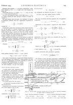 giornale/VEA0007007/1933/v.1/00000123