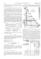 giornale/VEA0007007/1933/v.1/00000124