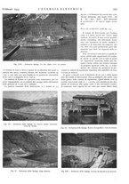 giornale/VEA0007007/1933/v.1/00000125