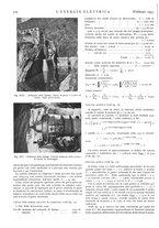 giornale/VEA0007007/1933/v.1/00000126