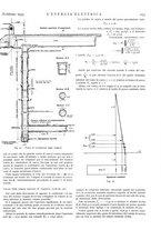 giornale/VEA0007007/1933/v.1/00000127