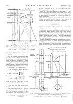 giornale/VEA0007007/1933/v.1/00000128