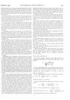 giornale/VEA0007007/1933/v.1/00000129