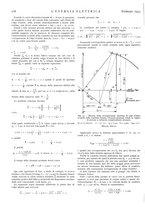 giornale/VEA0007007/1933/v.1/00000130