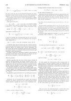 giornale/VEA0007007/1933/v.1/00000132