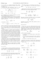 giornale/VEA0007007/1933/v.1/00000133
