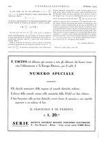 giornale/VEA0007007/1933/v.1/00000134