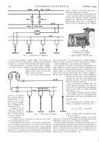 giornale/VEA0007007/1933/v.1/00000136