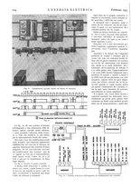 giornale/VEA0007007/1933/v.1/00000138
