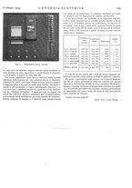 giornale/VEA0007007/1933/v.1/00000139