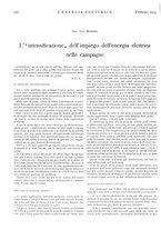 giornale/VEA0007007/1933/v.1/00000140