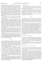 giornale/VEA0007007/1933/v.1/00000141