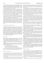 giornale/VEA0007007/1933/v.1/00000142