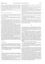 giornale/VEA0007007/1933/v.1/00000143
