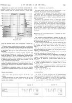 giornale/VEA0007007/1933/v.1/00000149