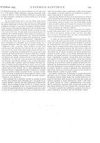 giornale/VEA0007007/1933/v.1/00000157