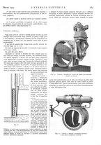 giornale/VEA0007007/1933/v.1/00000201