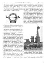 giornale/VEA0007007/1933/v.1/00000202