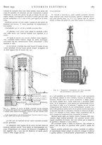 giornale/VEA0007007/1933/v.1/00000203