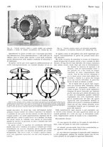 giornale/VEA0007007/1933/v.1/00000206