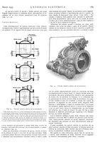 giornale/VEA0007007/1933/v.1/00000207