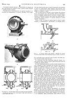 giornale/VEA0007007/1933/v.1/00000209